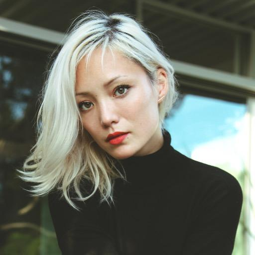 Pom-Klementieff-nude-sexy-010-by-ohfree.net_ French actress Pom Klementieff nude sexy photos leaked
