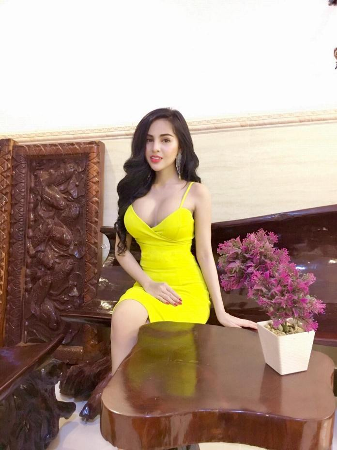 Denny-Kwan-leaked-nude-sexy-013-by-ohfree.net_ Cambodian actress តារាសុិចសុី Denny Kwan leaked nude sexy photos