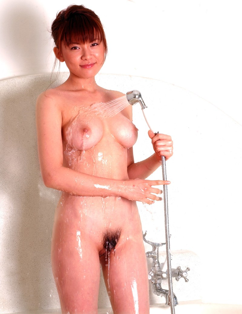 Former-adult-video-AV-star-Maria-Takagi-005-from-sexvcl.net_ Former adult video (AV) star Maria Takagi 高樹 マリア leaked nude sexy