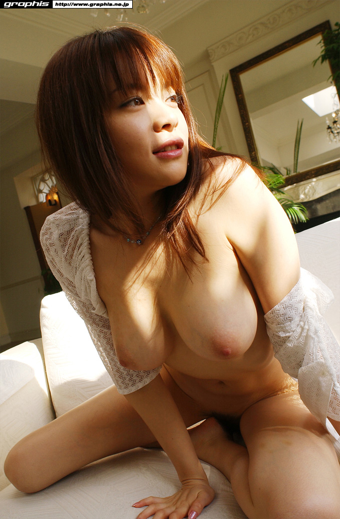 Former-adult-video-AV-star-Maria-Takagi-031-from-sexvcl.net_ Former adult video (AV) star Maria Takagi 高樹 マリア leaked nude sexy