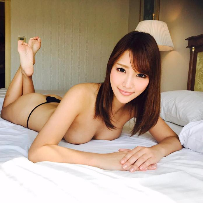 JAV-girl-Nao-Wakana-leaks-021-from-sexvcl.net_ JAV girl Nao Wakana 若菜奈央 leaked nude sexy photos