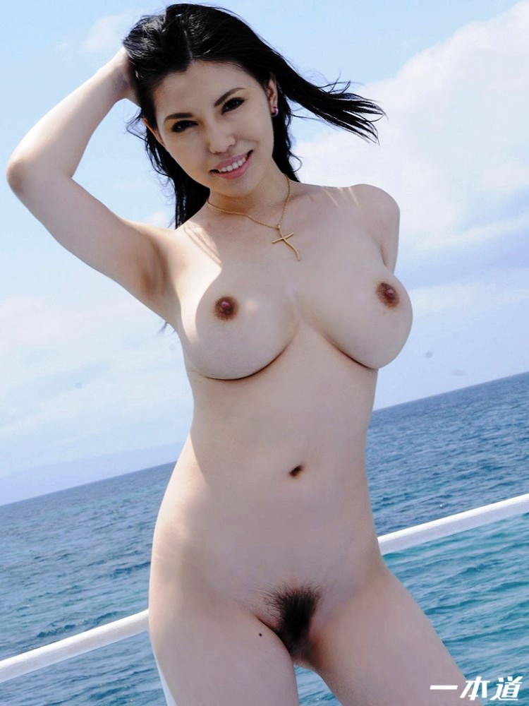 Japanese-AV-Pornographic-actress-Sofia-Takigawa-087-from-sexvcl.net_ Japanese AV Pornographic actress Sofia Takigawa 滝川ソフィア
