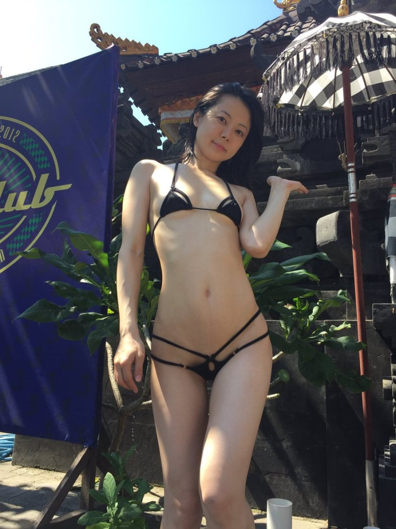 Ushijima-nude-sexy-photos-leaked-054-from-sexvcl.net_ Cosplay girl Iiniku Ushijima nude sexy photos leaked