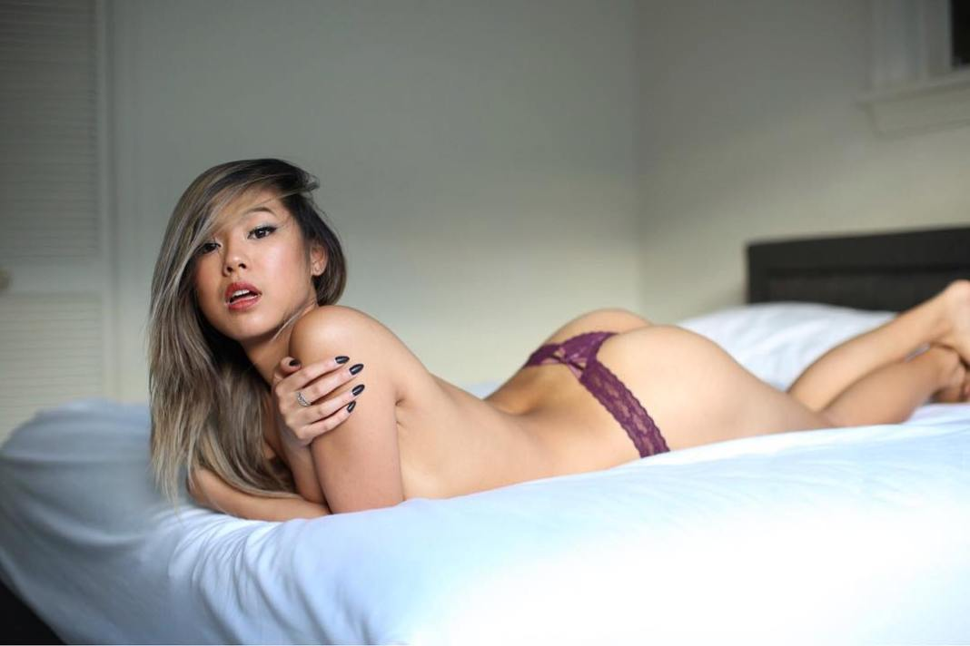 Whitney-Truong-nude-sexy-028-from-sexvcl.net_ Chinese and Vietnamese model Whitney Truong nude sexy photos leaked