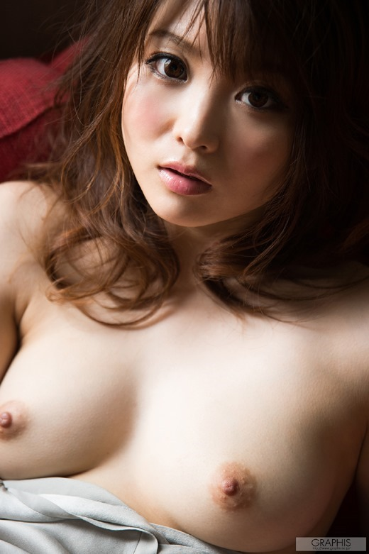 Japanese-AV-Model-Rui-Hiduki-005-from-sexvcl.net_ Japanese AV Model Rui Hiduki 妃月るい leaked nude sexy photos