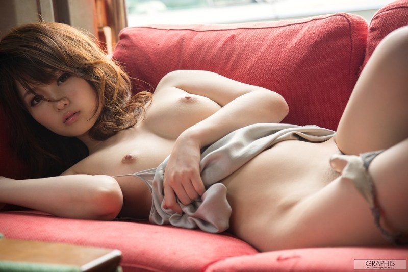 Japanese-AV-Model-Rui-Hiduki-008-from-sexvcl.net_ Japanese AV Model Rui Hiduki 妃月るい leaked nude sexy photos