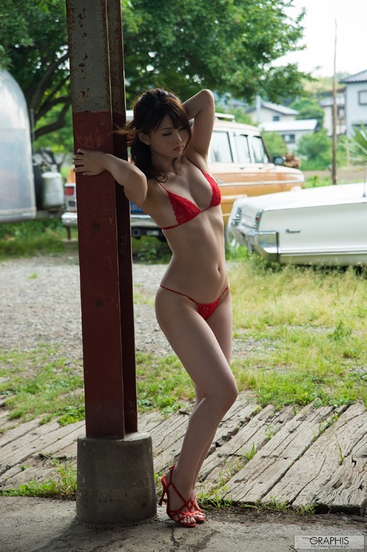 Japanese-AV-Model-Rui-Hiduki-026-from-sexvcl.net_ Japanese AV Model Rui Hiduki 妃月るい leaked nude sexy photos