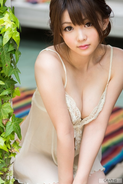 Japanese-AV-Model-Rui-Hiduki-027-from-sexvcl.net_ Japanese AV Model Rui Hiduki 妃月るい leaked nude sexy photos