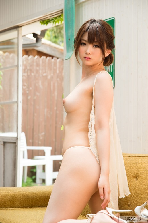Japanese-AV-Model-Rui-Hiduki-028-from-sexvcl.net_ Japanese AV Model Rui Hiduki 妃月るい leaked nude sexy photos