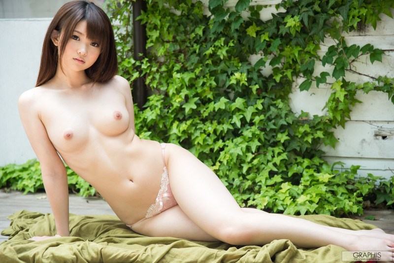 Japanese-AV-Model-Rui-Hiduki-031-from-sexvcl.net_ Japanese AV Model Rui Hiduki 妃月るい leaked nude sexy photos