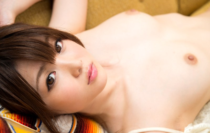 Japanese-AV-Model-Rui-Hiduki-033-from-sexvcl.net_ Japanese AV Model Rui Hiduki 妃月るい leaked nude sexy photos
