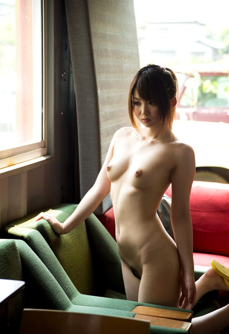 Japanese-AV-Model-Rui-Hiduki-035-from-sexvcl.net_ Japanese AV Model Rui Hiduki 妃月るい leaked nude sexy photos
