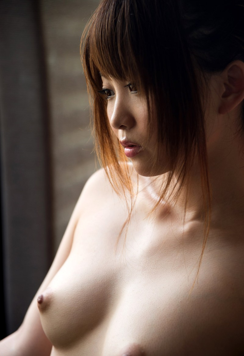 Japanese-AV-Model-Rui-Hiduki-036-from-sexvcl.net_ Japanese AV Model Rui Hiduki 妃月るい leaked nude sexy photos