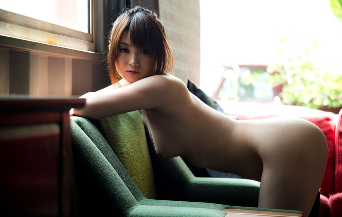 Japanese-AV-Model-Rui-Hiduki-042-from-sexvcl.net_ Japanese AV Model Rui Hiduki 妃月るい leaked nude sexy photos