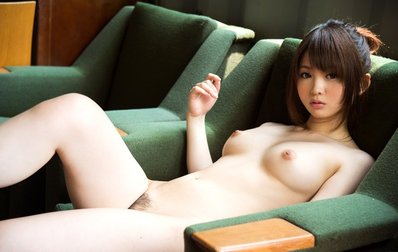 Japanese-AV-Model-Rui-Hiduki-057-from-sexvcl.net_ Japanese AV Model Rui Hiduki 妃月るい leaked nude sexy photos