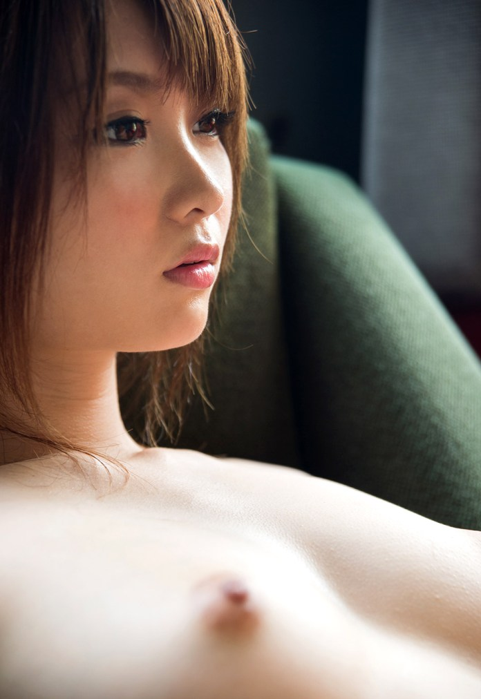Japanese-AV-Model-Rui-Hiduki-067-from-sexvcl.net_ Japanese AV Model Rui Hiduki 妃月るい leaked nude sexy photos