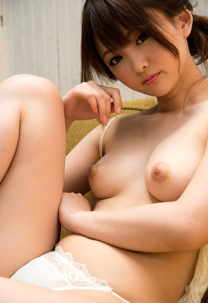 Japanese-AV-Model-Rui-Hiduki-074-from-sexvcl.net_ Japanese AV Model Rui Hiduki 妃月るい leaked nude sexy photos