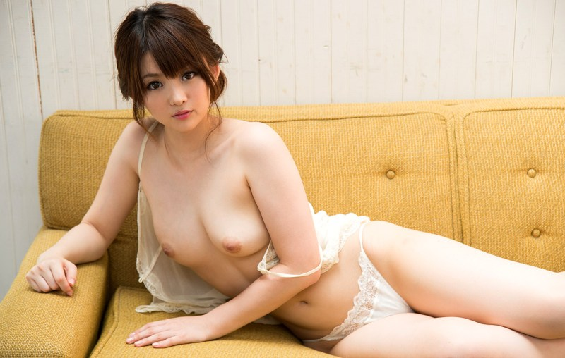 Japanese-AV-Model-Rui-Hiduki-077-from-sexvcl.net_ Japanese AV Model Rui Hiduki 妃月るい leaked nude sexy photos