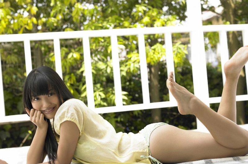 Japanese-pop-idol-and-model-Rie-Kitahara-007-from-sexvcl.net_ Japanese pop idol and model Rie Kitahara 北原 里英 leaked nude sexy