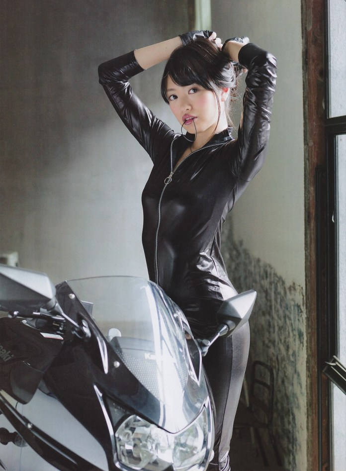 Japanese-pop-idol-and-model-Rie-Kitahara-010-from-sexvcl.net_ Japanese pop idol and model Rie Kitahara 北原 里英 leaked nude sexy