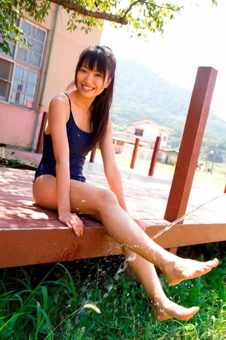 Japanese-pop-idol-and-model-Rie-Kitahara-029-from-sexvcl.net_ Japanese pop idol and model Rie Kitahara 北原 里英 leaked nude sexy