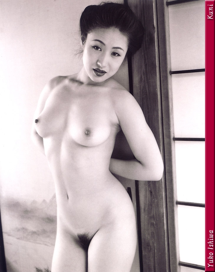 Japanese-adult-actress-Yuko-Ishiwa-nude-www.sexvcl.net-006 Japanese adult actress Yuko Ishiwa nude sexy photos leaked
