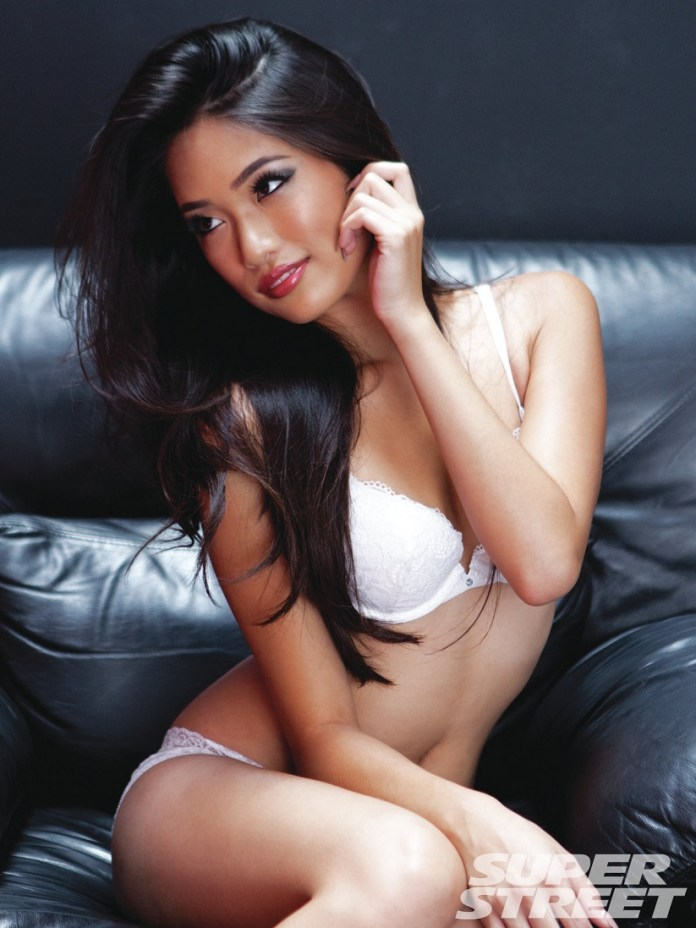Sandra-Wong-nude-sexy-photos-leaked-www.sexvcl.net-008 Burmese model Sandra Wong nude sexy photos leaked
