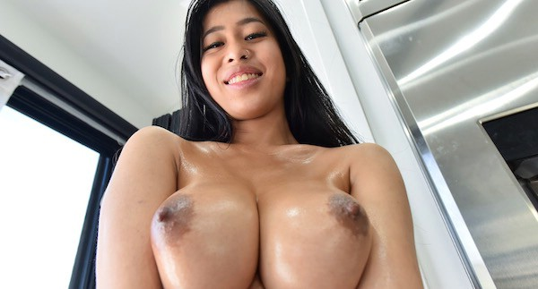 porn-starlet-Jade-Kush-leaked-nude-sexy-028-www.sexvcl.net_ Chinese American model and porn starlet Jade Kush leaked nude sexy