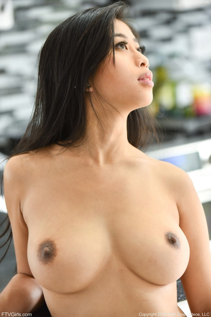 porn-starlet-Jade-Kush-leaked-nude-sexy-036-www.sexvcl.net_ Chinese American model and porn starlet Jade Kush leaked nude sexy