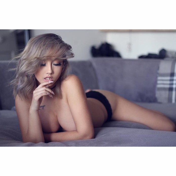 Hmong-model-Zoey-Lee-nude-sexy-leaked-www.sexvcl.net-012 Hmong model, cosplayer, gamer Zoey Lee nude sexy leaked