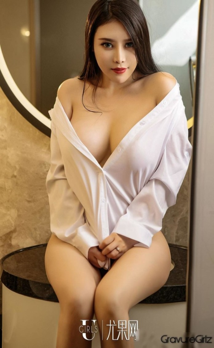 Dai-Nuo-Xin-nude-sexy-leaked-018-www.sexvcl.net_ Chinese model 黛诺欣 Dai Nuo Xin nude sexy leaked