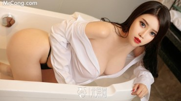 Dai-Nuo-Xin-nude-sexy-leaked-022-www.sexvcl.net_ Chinese model 黛诺欣 Dai Nuo Xin nude sexy leaked