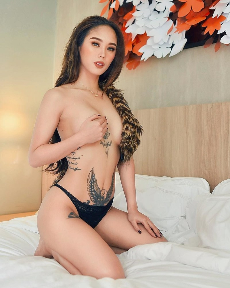 Mimai-Ong-nude-sexy-leaked-020-www.sexvcl.net_ Filipina-Chinese model Mimai Ong nude sexy leaked