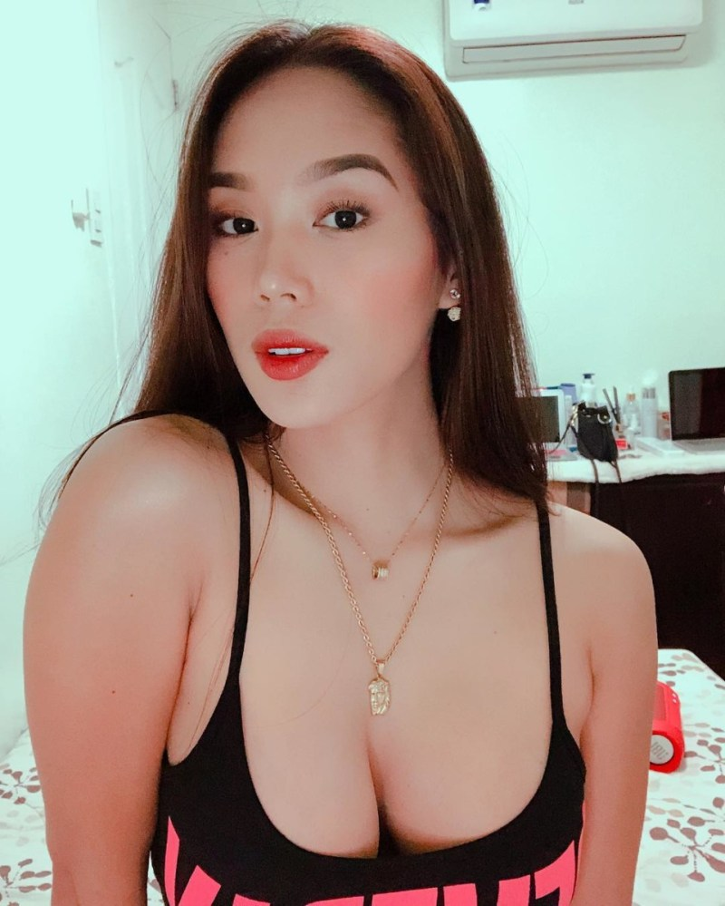 Mimai-Ong-nude-sexy-leaked-024-www.sexvcl.net_ Filipina-Chinese model Mimai Ong nude sexy leaked