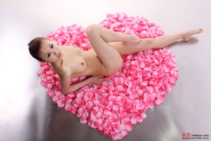 Chinese-nude-model-Bei-Bei-naked-www.vozsex.com-014 Chinese nude model Bei Bei naked sexy leaked