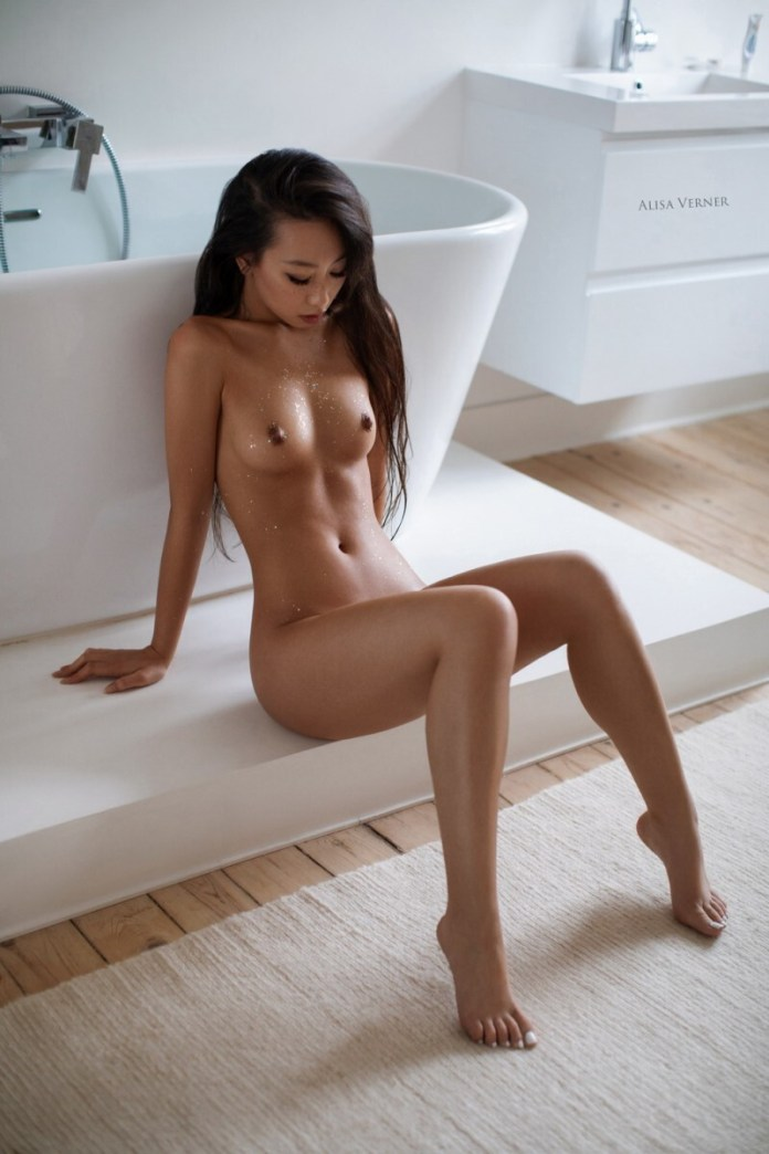 japanese-nude-model-kim-shinobi-nude-sexy-leaked-12-ohfree.net_ Japanese nude model Kim Shinobi nude sexy leaked the fappening