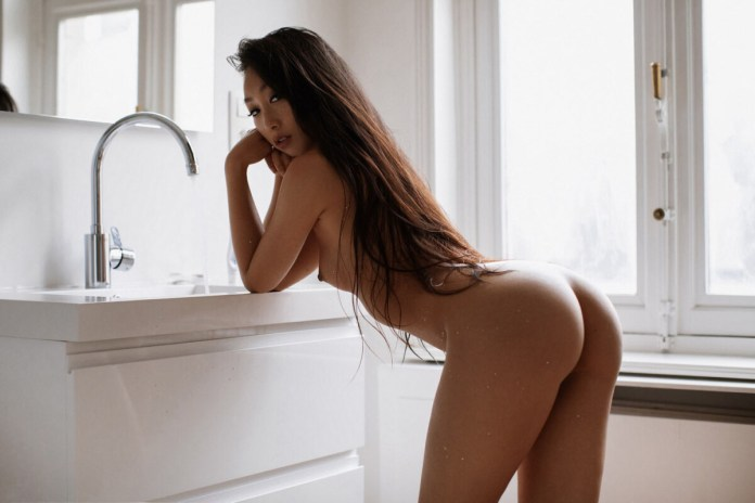japanese-nude-model-kim-shinobi-nude-sexy-leaked-22-ohfree.net_-1 Japanese nude model Kim Shinobi nude sexy leaked the fappening