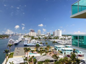 05-3055-Harbor-Drive-Unit-902-Fort-Lauderdale
