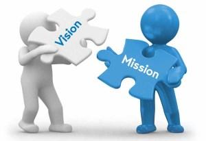 sgc vision-mission