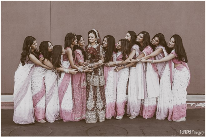 14-Anaheim-Embassy-Suites-orange-county-indian-hindu-gujarati-wedding-photographer-bridesmaids-saree-photos