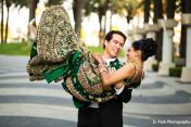 Jain_Valderrama_D_Park_Photography_hyattregencyorangecountyindianwedding0081_low