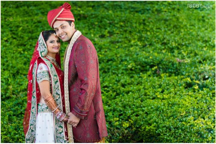 23-California-Long-Beach-Hyatt-Orange-County-Indian-Hindu-Gujarati-Wedding-Photography-First-Look-Shoes-Romantics