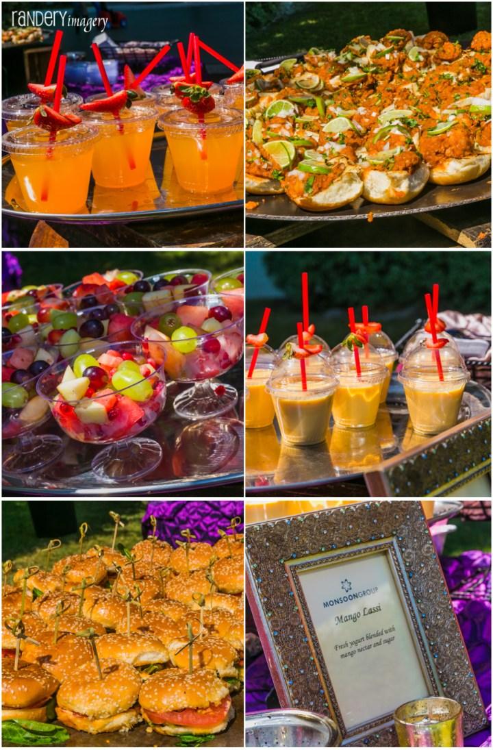 25.5-California-Long-Beach-Hyatt-Orange-County-Indian-Hindu-Gujarati-Wedding-Photography-food-Catering-Monsoon1 (1)
