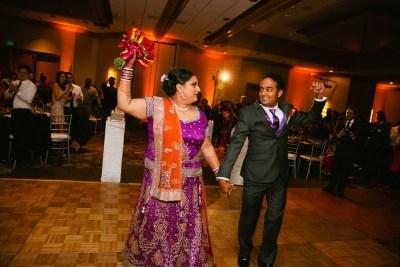 seema-roshan-wedding-day-1_98-XL