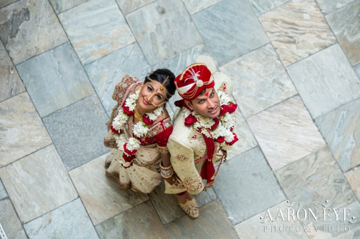 Reha-Vijay-Newport-Beach-Marriott-South-Asian-wedding-Indian_wedding-Hindu-Jain-North_Indian-bride-groom-Aaron-Eye-Photography-jpg