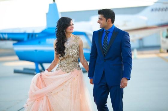 Tanvi_Deep_Wedding-3569