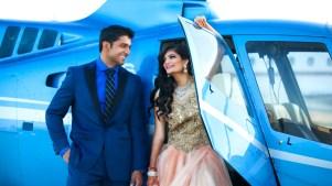 Tanvi_Deep_Wedding-3623-b