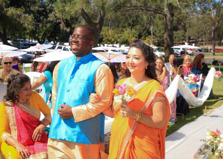 Indian-wedding-venue-Ashmi-Suraj-groom-dad