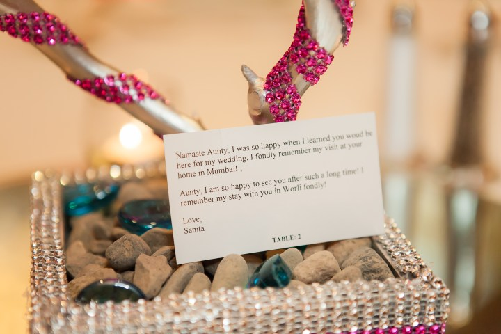 Personalized-Notes-AS-Newport Beach Marriot-Wedding-Photography-0660.jpg