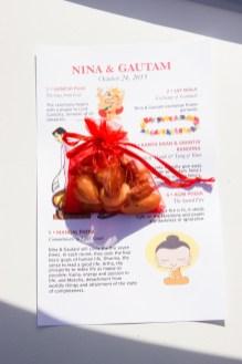 Nina_Gautam_Wedding-459